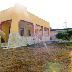 Casa Vacanze Marsà El Hamem